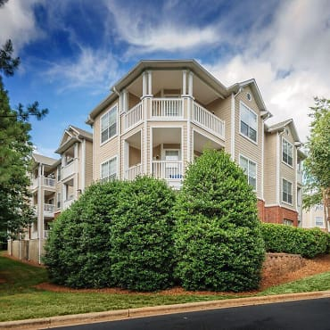 Addison Park Apartments Charlotte Nc 28269