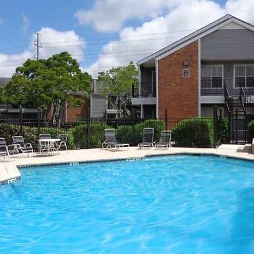 Kingston Port Apartments Corpus Christi Tx 78414