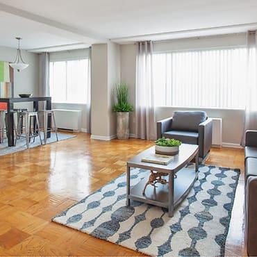 Awe Inspiring Studio Apartments For Rent In Baltimore Md 98 Rentals Download Free Architecture Designs Scobabritishbridgeorg