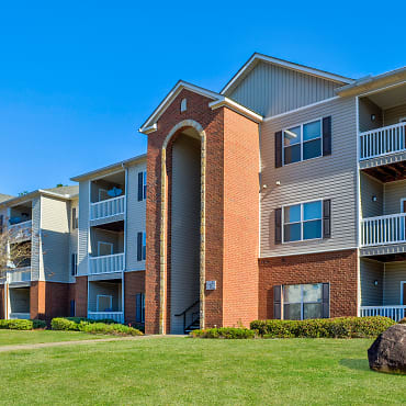 Admirable 2 Bedroom Apartments For Rent In Columbus Ga 139 Rentals Home Interior And Landscaping Transignezvosmurscom