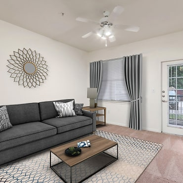Franklin Park Apartments Austin Tx 78744