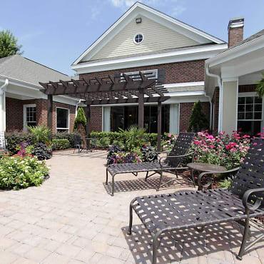 Promenade Park Apartments Charlotte Nc 28277