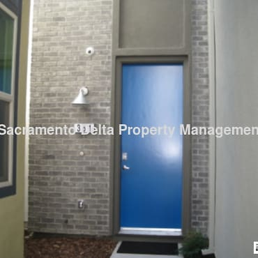 Houses for Rent in Land Park, Sacramento, CA - 50 Rentals