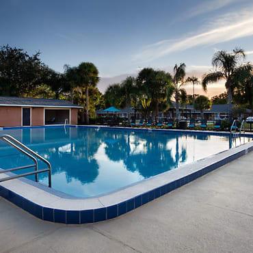 Reserves Of Melbourne Apartments - Melbourne, FL 32904