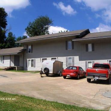 907 Markle St Apartments - Jonesboro, AR 72401
