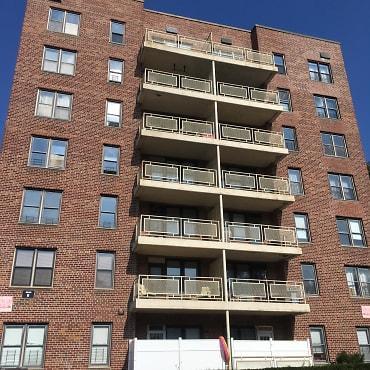Hylan Dartmouth Apartments