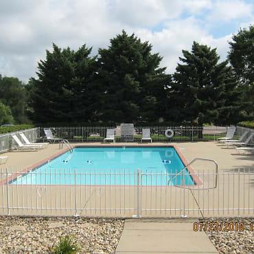 Victoria Estates Apartments Sioux Falls Sd 57106