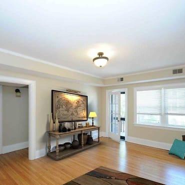 Marvelous Apartments For Rent In Chattanooga Tn 278 Rentals Download Free Architecture Designs Pendunizatbritishbridgeorg