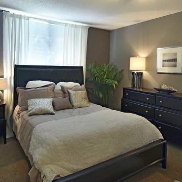 Coral Vista Apartments - Tamarac, FL 33321