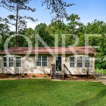6011 Dewey Heights Rd Apartments - Pinson, AL 35126