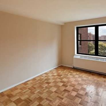 Riverton Square Apartments New York Ny 10037