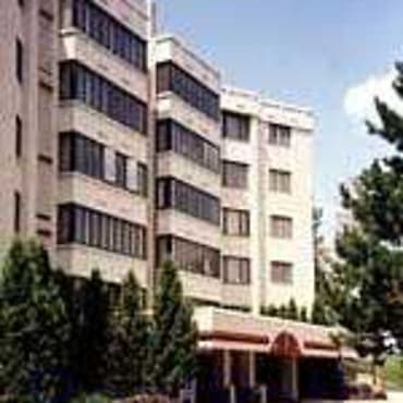 The Enclave On The Lake Apartments Novi Mi 48377