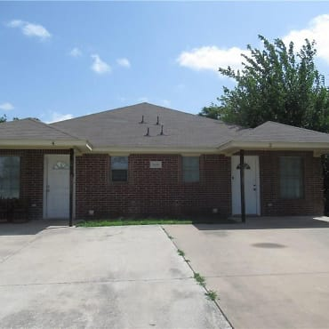 Stockyards Apartments for Rent - 90 Apartments - Fort Worth
