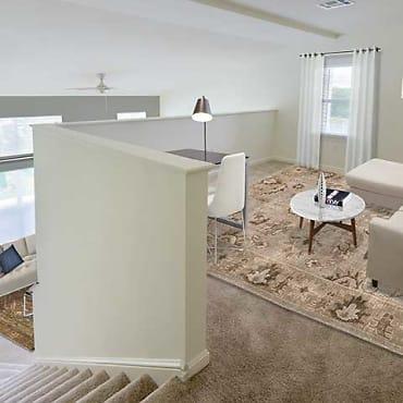 Avalon Easton Apartments