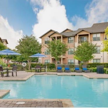 Legacy Heights Apartments San Antonio Tx 78209