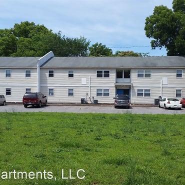 Shea Terrace Apartments For Rent 156 Apartments Portsmouth Va Apartmentguide Com