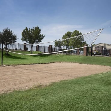 Apartments for Rent in De Soto, KS | ApartmentGuide com