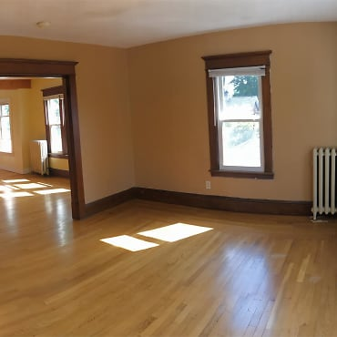 Excellent Chicopee Falls Apartments For Rent 110 Apartments Download Free Architecture Designs Embacsunscenecom