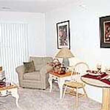 Kings Gate Apartments Omaha Ne 68104, Crown Furniture Inc Omaha Ne 68137