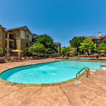2 Bedroom Apartments For Rent In Austin Tx 430 Rentals