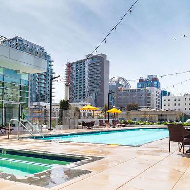 Apartments for Rent in Chula Vista, CA - 1233 Rentals
