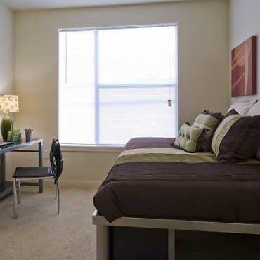 University House Acadiana Apartments Lafayette La 70506
