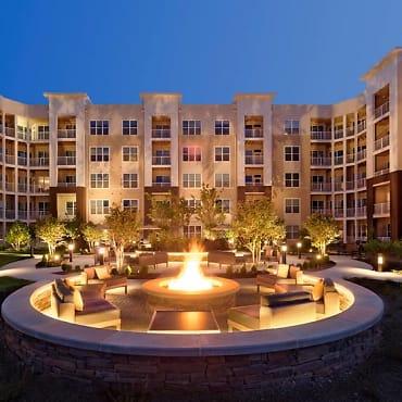 Avalon Hunt Valley Apartments Cockeysville Md 21030