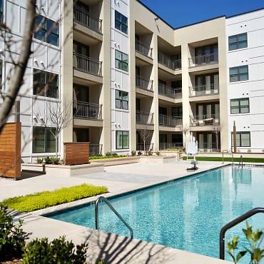 Morada Plano Apartments Plano Tx 75074