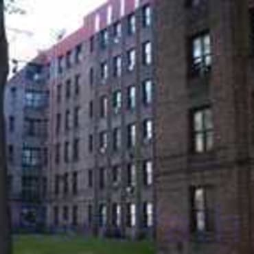 Eastchester Heights Apartments - Bronx, NY 10469