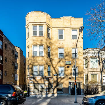 North Lawndale Apartments for Rent - Chicago, IL | ApartmentGuide com
