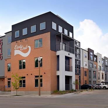 2 Bedroom Apartments For Rent In Denton Tx 73 Rentals
