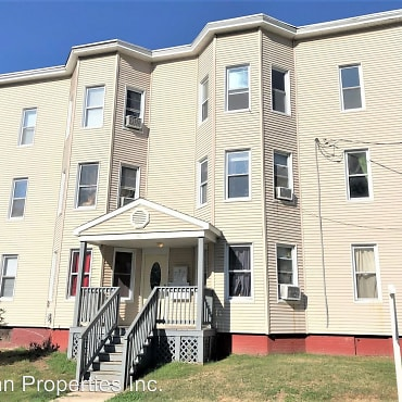 Enjoyable Chicopee Falls Apartments For Rent 110 Apartments Download Free Architecture Designs Embacsunscenecom