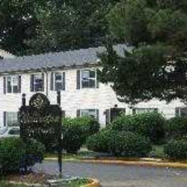 Wellington Apartments - Newport News, VA 23606