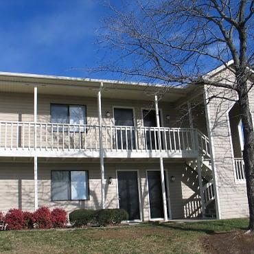 Kensington Heatherwood Apartments Concord Nc 28027