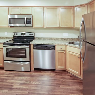 Apartments For Rent In Canandaigua Ny 148 Rentals Apartmentguide Com