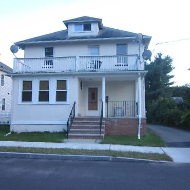 Cheap Apartment Rentals in Norwood, MA