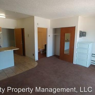 Nob Hill Apartments for Rent - Albuquerque, NM   ApartmentGuide com