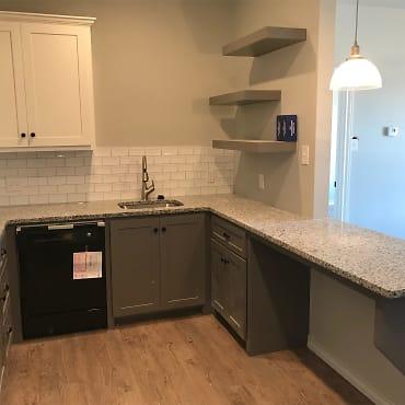 4717 121st Pl Apartments - Lubbock, TX 79424
