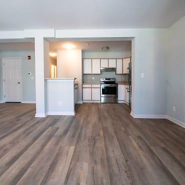 Lafayette Affordable Housing Apartments - Jersey City, NJ ...