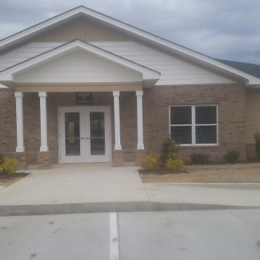 Apartments For Rent In Cookeville Tn 30 Rentals Apartmentguide Com