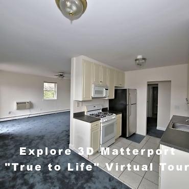 Apartments Near Mamaroneck Mta Mncr Mamaroneck Ny Apartmentguide Com