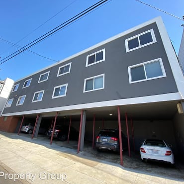 3 Bedroom Apartments For Rent In Daly City Ca 128 Rentals