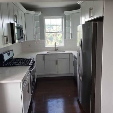 3 Bedroom Apartments For Rent In White Plains Ny 15 Rentals