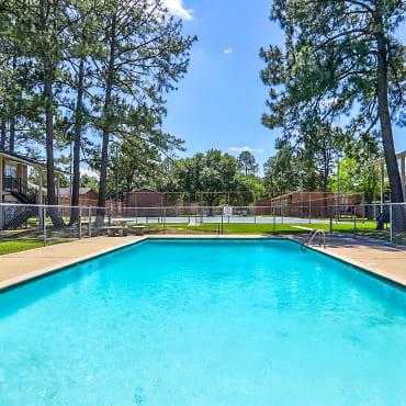 Fox Hill Apartments Baton Rouge La 70814