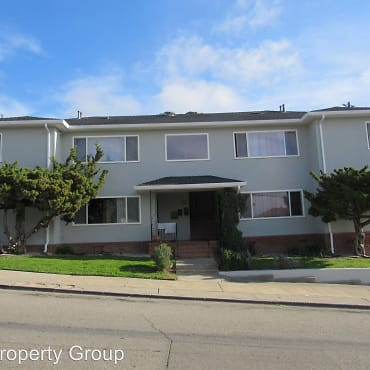 6730 Laird Ave Apartments Oakland Ca 94605