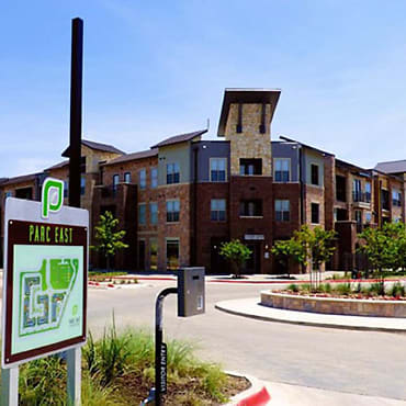 Apartments With Utilities Included In Mesquite Tx Apartment Guide