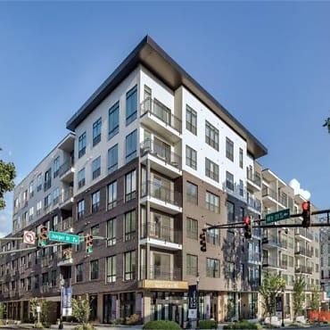 Downtown Apartments for Rent - 180 Apartments - Atlanta, GA
