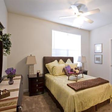 costa rialto apartments houston tx 77032 costa rialto apartments houston tx 77032