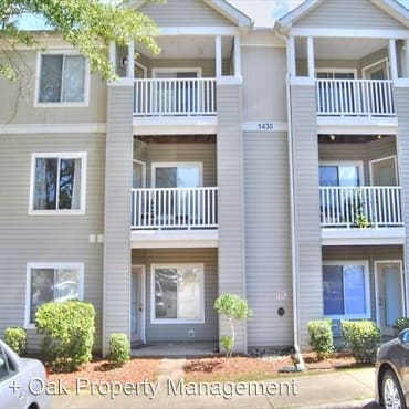 Marvelous Apartments Under 700 In Raleigh Nc Apartmentguide Com Download Free Architecture Designs Sospemadebymaigaardcom