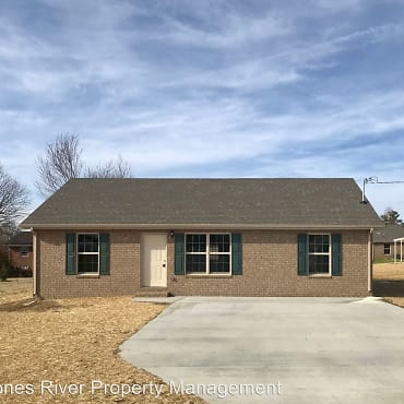 253 Blakemore Rd Apartments - Manchester, TN 37355